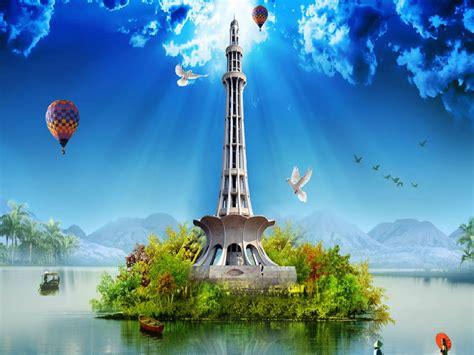 day pic hd pakistan day 23 march 2017 wallpapers ten hd wallpaper