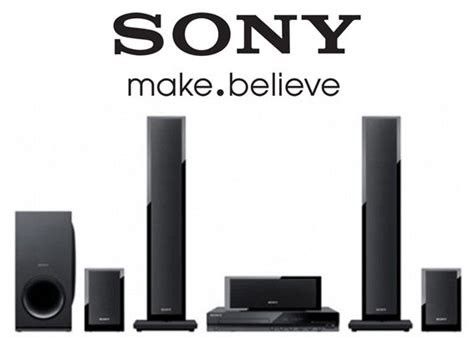 Home Theater Sony Tz150 jual sony home theater 5 1ch dav tz150 murah bhinneka