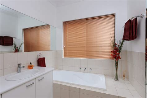 abc blinds awnings blinds cannington