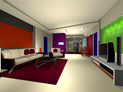 home design studio 3d objects interior design decoration furniture home office 3ds 3d studio software architecture objects