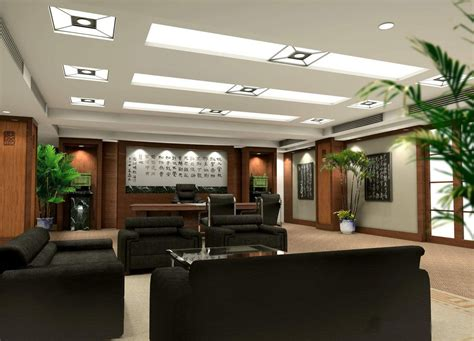interior design pictures traditional office interior design 3d house free 3d