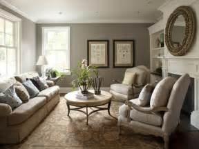 best paint colors for facing rooms the best benjamin moore paint colours for a north facing