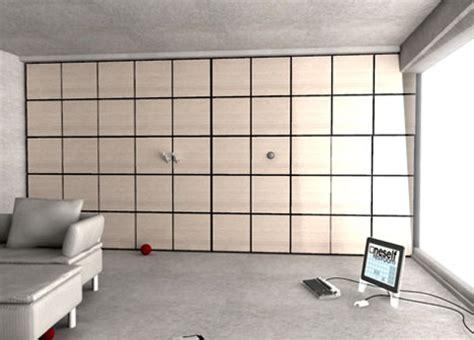 modular bathroom designs all in one modular transforming bathroom design
