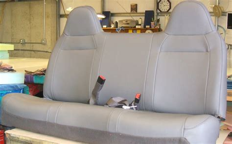 truck seat repair upholstery truck seat truck seating truck seat covers