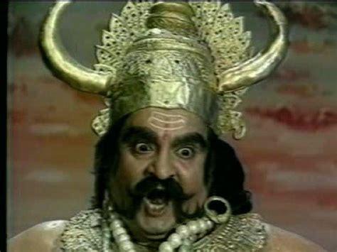ramayan hindi 62 03 youtube