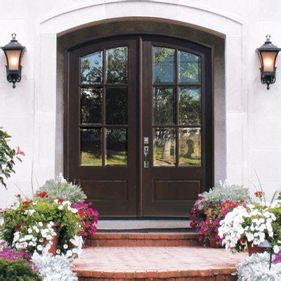 exterior doors houston beautiful exterior doors houston photos amazing house