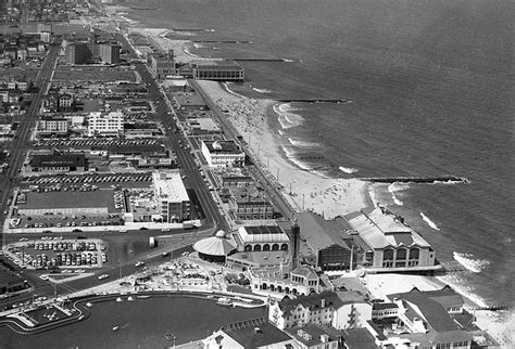 asbury park 17 best images about vintage photos on newark new jersey le veon bell and