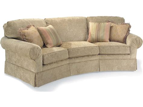 detroit sofa company jefferson collection fairfield chair company living room gregory corner sofa