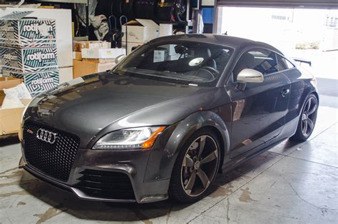 audi tt ecu 187 audi tt rs ecu tuning box gives you 50 and play