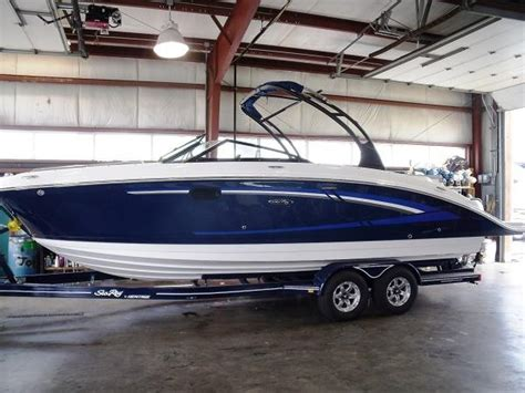 deck boat for sale in ohio deck boat boats for sale in ohio united states boats