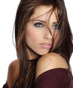 hair colors for brown find the best brown hair color for you top of blogs