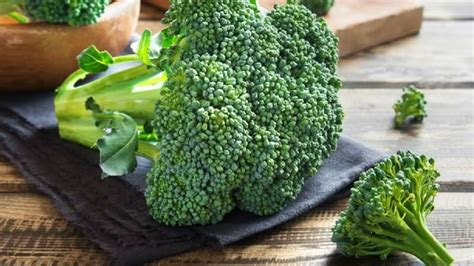 vegetables you should never eat check out these vegetables which you should never eat