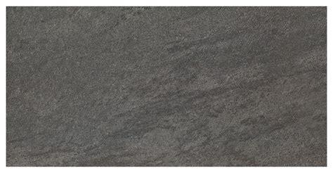 piastrelle grigie tiarch pavimenti in finta pietra per interni