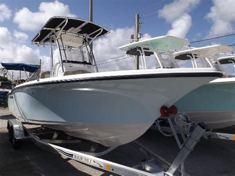 craigslist key west boats for sale tuscaloosa boats craigslist autos post