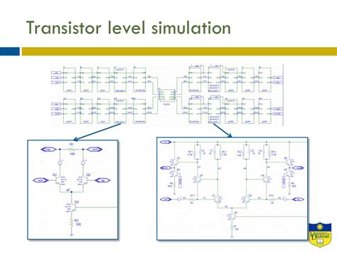transistor level gate level transistor level up 28 images digital logic not gate with an npn 2n3904 transistor not