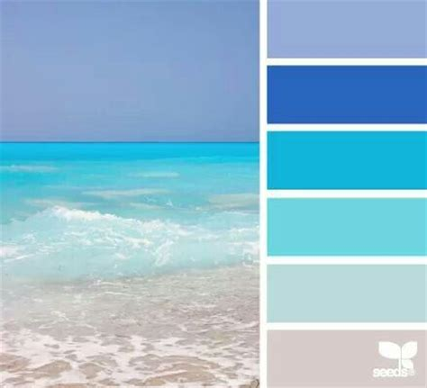 caribbean colors caribbean colors for the home pinterest