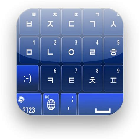 guide for korean keyboard free android apps on google play