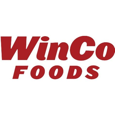 winco foods on the forbes america's best employers list