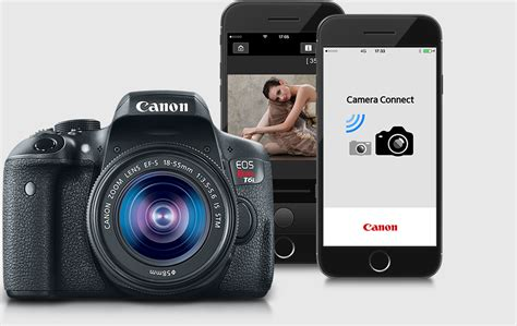 Wifi Dslr Canon best wi fi cameras 2016 what digital amazing photo