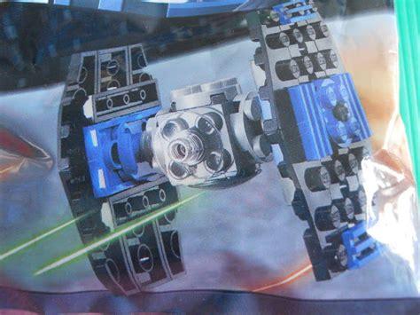 New Packing Afroskin Original Limited spacecraft dextersdc
