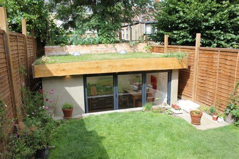 the garden studio garden studios in garden offices garden rooms