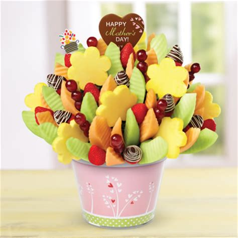 edible arrangements s day s day fruit baskets gourmet gift baskets and fruit