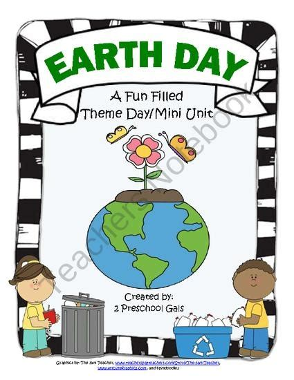 theme for education day 216 best science outdoor education plants animals