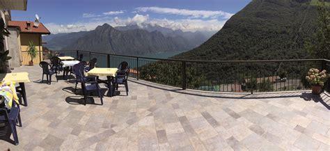 terrazze della punti critici della ristrutturazione balconi e terrazzi