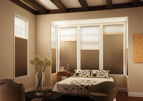 window coverings for privacy and light custom blinds shades window privacy light