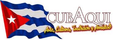 consolato cubano homepage cubaqui