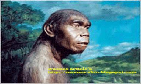 film animasi jaman purba waone s articles peradaban manusia berasal dari indonesia