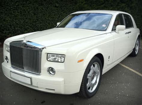 rolls royce derby rolls royce hire derby wedding car hire derby wedding