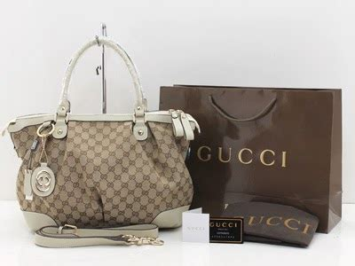 Harga Gucci Sukey zahra boutique tas gucci canvas sukey top handle p285730