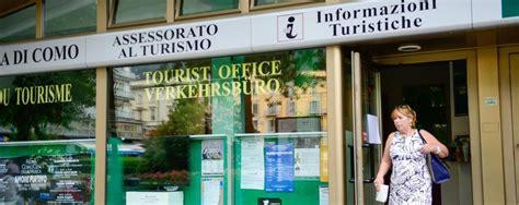 ufficio turistico ufficio turistico di piazza cavour le guide 171 grave errore