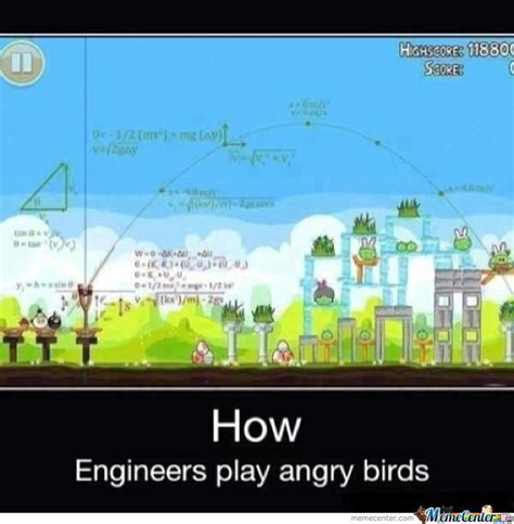 Angry Birds Meme - angry birds by azizseven meme center