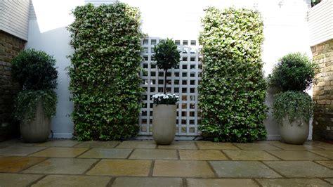 minimalist garden design courtyard minimalist contemporary garden design and