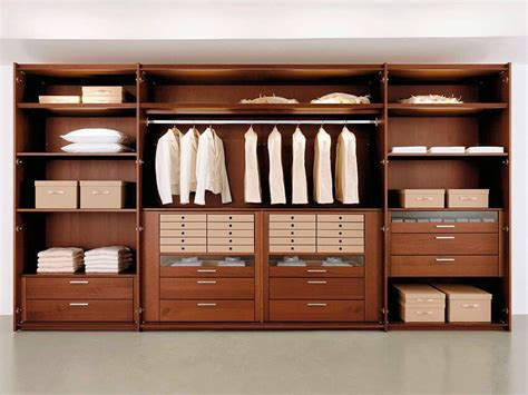 armarios habitacion el armario ideal para cada tipo de habitaci 243 n muebles