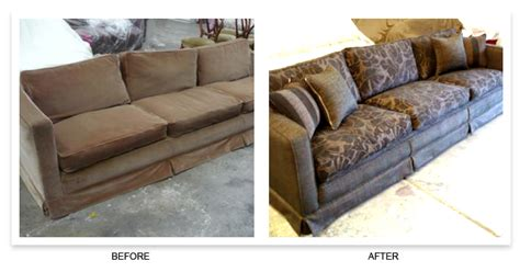 furniture upholstery melbourne upholstery repairs melbourne upholstery melbourne