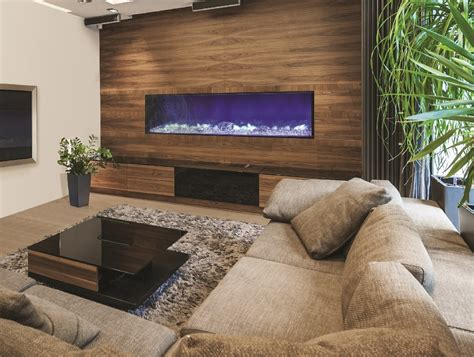 a built in electric fireplace for your home fireplace