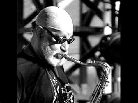 sonny rollins st thomas youtube st thomas sonny rollins hubert laws youtube