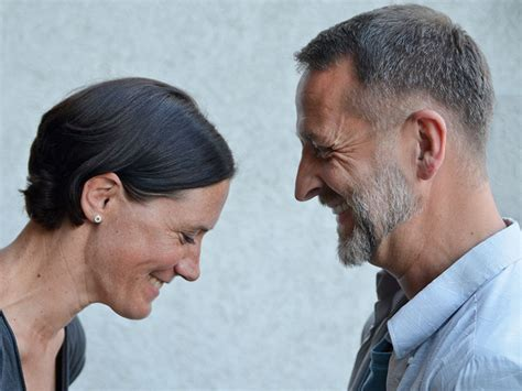 what men over 50 want in a woman