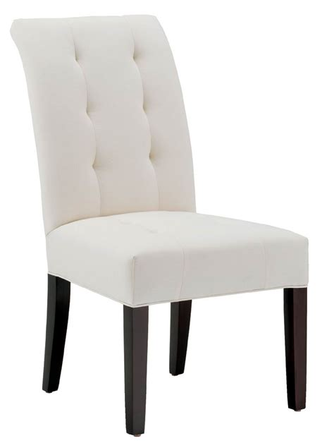 Custom Dining Chairs Custom Dining Chairs