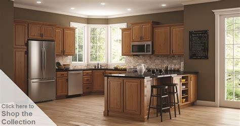 kitchen breathtaking medium oak kitchen cabinets stc
