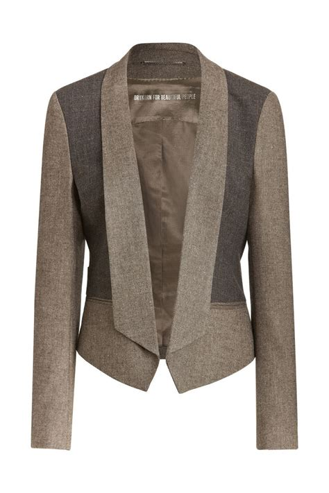 unique womens blazers fashion ql