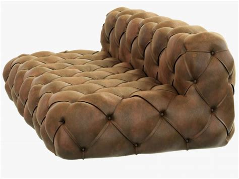 Post Taged With Small Armless Sectional Sofa Small Armless Sectional Sofa