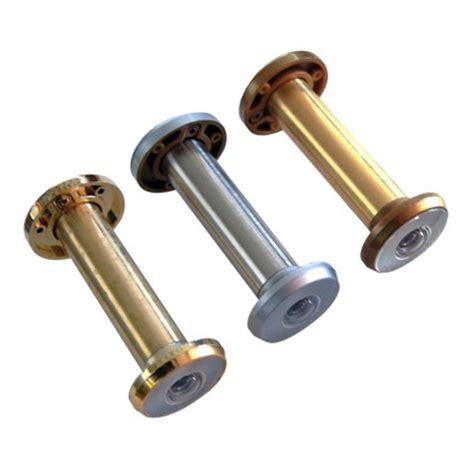 spioncino porta ricambi per serrature blindate e porte ferramenta fp