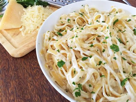 olive garden fettuccine alfredo recipe top secret recipes