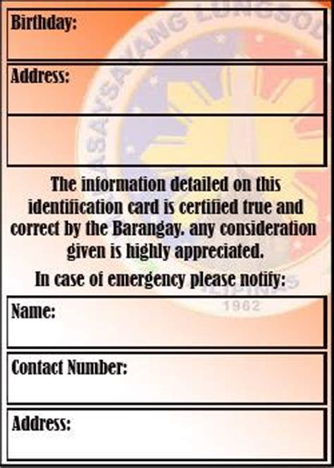cmarkjefferson | barangay 77, zone 7, district i, caloocan
