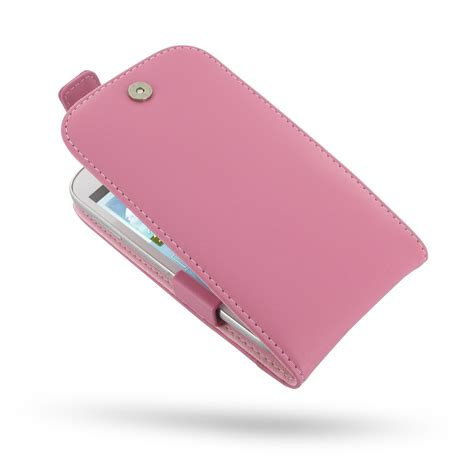Leather Samsung Galaxy Grand Duos Flip Flipcase Cover Flipcover 1 samsung galaxy grand leather flip top petal pink pdair