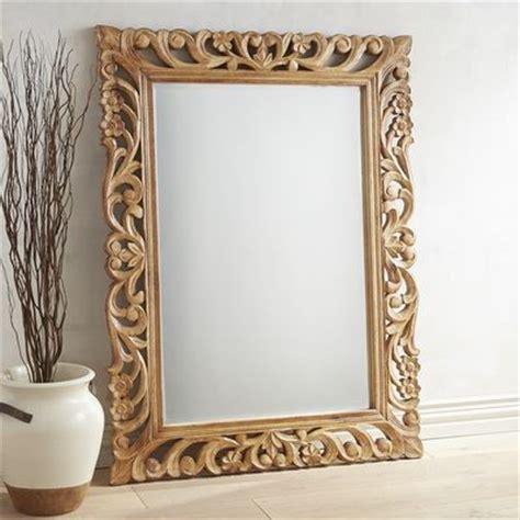 mirror design ideas black wooden made to measure bathroom mirror wooden frame designs 253 best bathroom ideas images